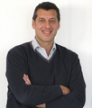 Anthony Dubroc coach sommeil